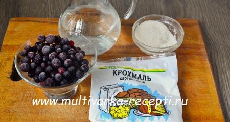 kisel-iz-yagod-1