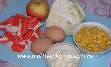 krabovyj-salat-s-kapustoj-1