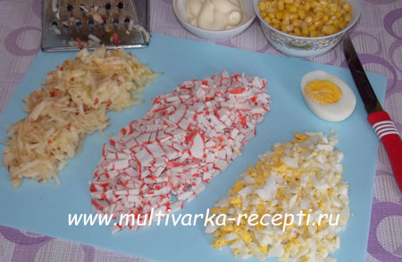 krabovyj-salat-s-kapustoj-3