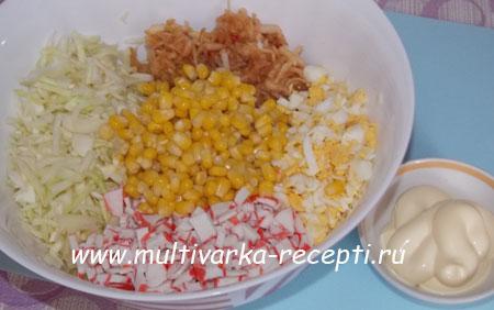 krabovyj-salat-s-kapustoj-4