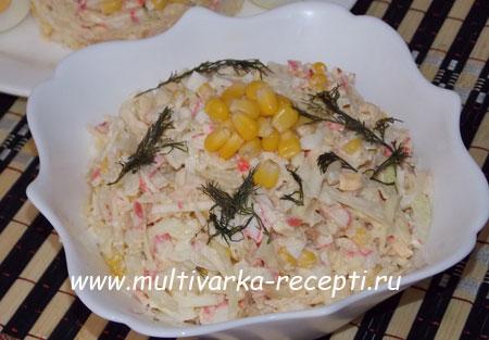 krabovyj-salat-s-kapustoj