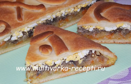 kulebyaka-s-kapustoj-recept