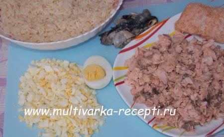 kulebyaka-s-ryboj-5