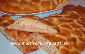 kulebyaka-s-ryboj-recept
