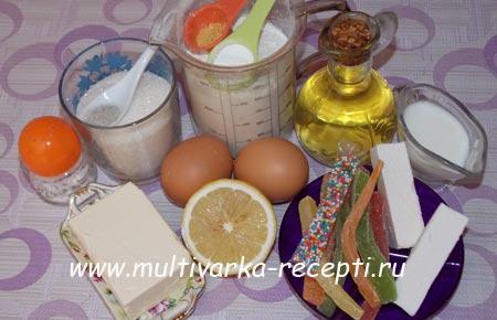 mini-kulichi-bez-drozhzhej-1