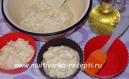 mini-kulichi-bez-drozhzhej-5