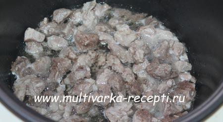 myasnaya-podliva-s-gribami-2