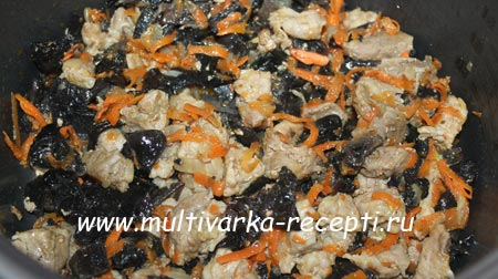 myasnaya-podliva-s-gribami-4