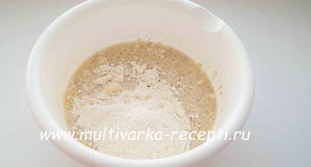 paskhalnyj-venok-recept-1