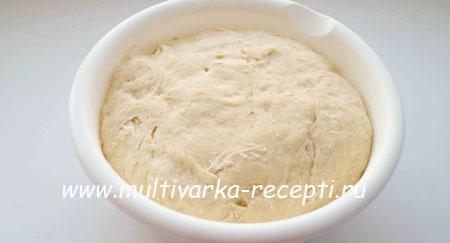 paskhalnyj-venok-recept-3