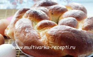 paskhalnyj-venok-recept