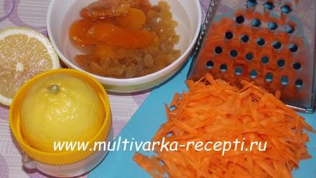salat-iz-morkovi-i-yabloka-2