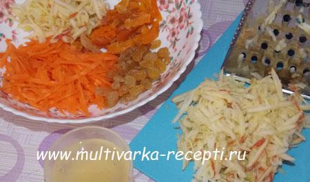salat-iz-morkovi-i-yabloka-4