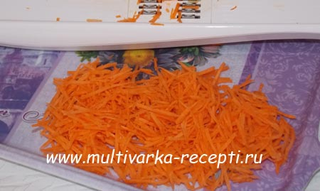 salat-s-kopchenoj-kolbasoj-2