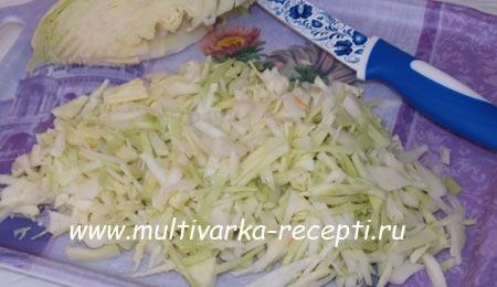 salat-s-kopchenoj-kolbasoj-3