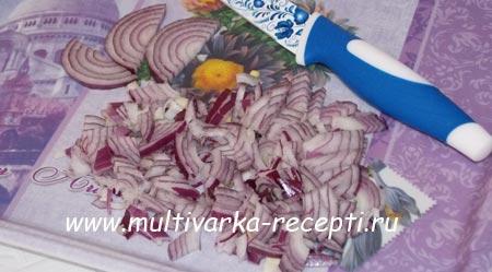 salat-s-kopchenoj-kolbasoj-4