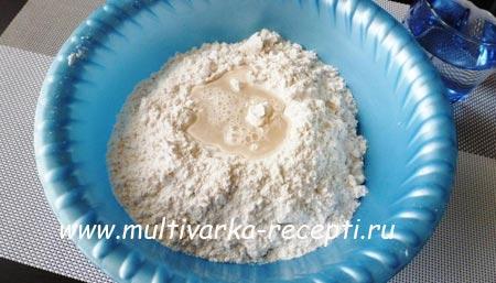 sejtan-recept-2