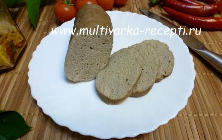 sejtan-recept