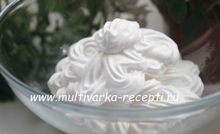 shvejcarskaya-merenga-recept