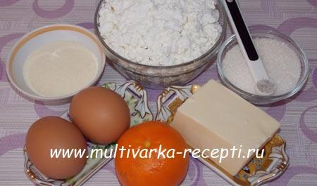 tvorozhnik-recept-v-duhovke-1