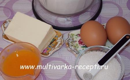tvorozhnik-recept-v-duhovke-3