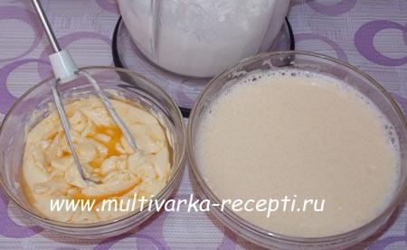 tvorozhnik-recept-v-duhovke-4