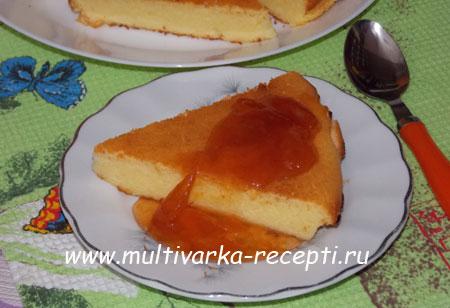 tvorozhnik-recept-v-duhovke