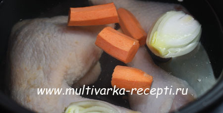 zalivnoe-v-multivarke-2
