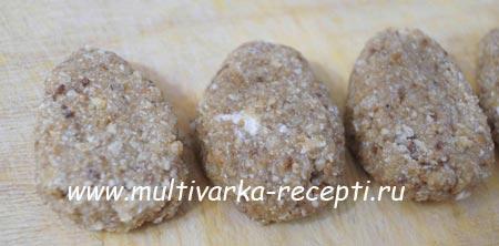 desert-iz-pryanikov-s-halvoj-4