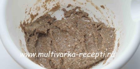 dieticheskij-pirog-s-kapustoj-2