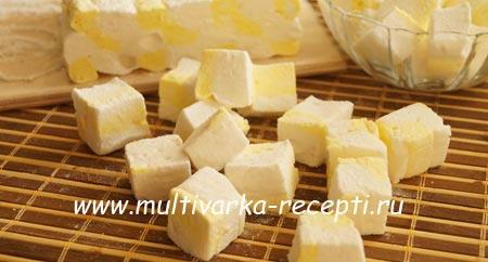 domashnij-marshmellou-recept