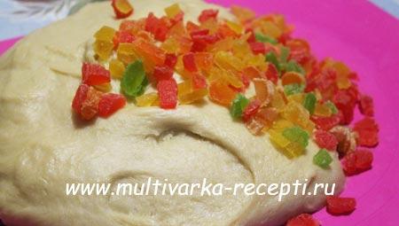 kulich-na-moloke-i-rastitelnom-masle-3