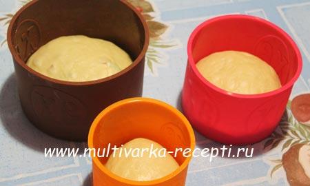 kulich-na-moloke-i-rastitelnom-masle-4