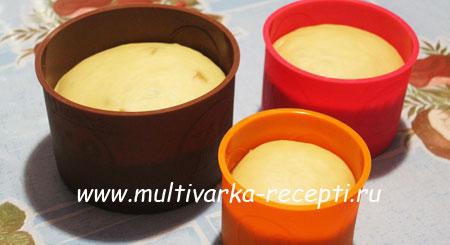 kulich-na-moloke-i-rastitelnom-masle-5