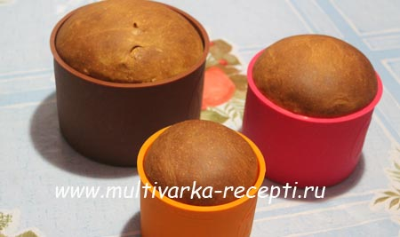 kulich-na-moloke-i-rastitelnom-masle-6