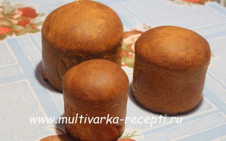 kulich-na-moloke-i-rastitelnom-masle-7