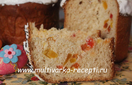 kulich-na-moloke-s-rastitelnym-maslom