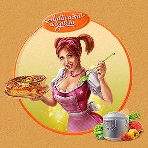 (c) Multivarka-recepti.ru