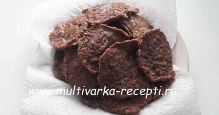 oladi-iz-pecheni-recept-4