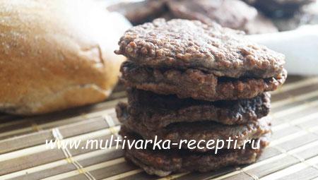 oladi-iz-pecheni-recept