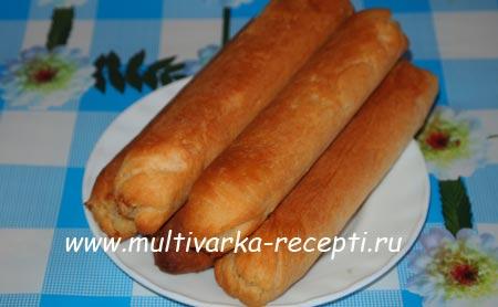 pechenye-pirozhki-s-risom-i-yaycom-recept