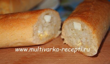 pechenye-pirozhki-s-risom-i-yaycom