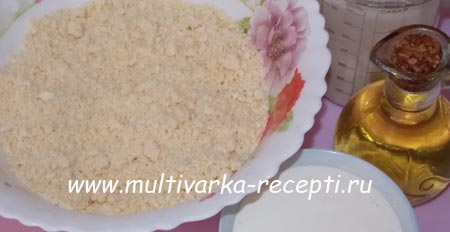 presnoe-pechene-s-yablokami-2