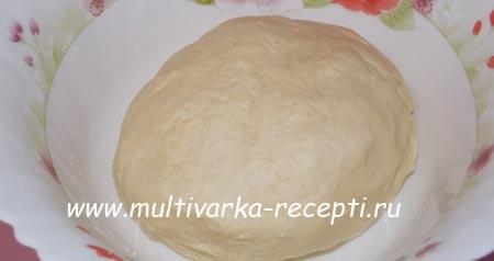presnoe-pechene-s-yablokami-3
