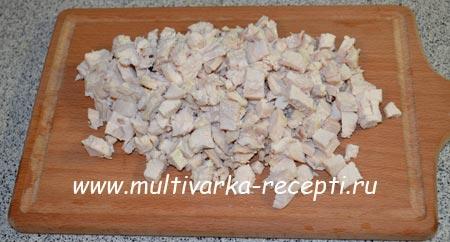 salat-s-kuricej-i-chernoslivom-1