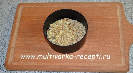 salat-s-kuricej-i-chernoslivom-5