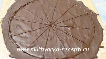 tort-apelsin-i-shokolad-11