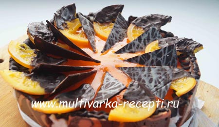 tort-apelsin-i-shokolad