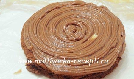 tryufelnyj-tort-6