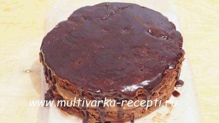 tryufelnyj-tort-7